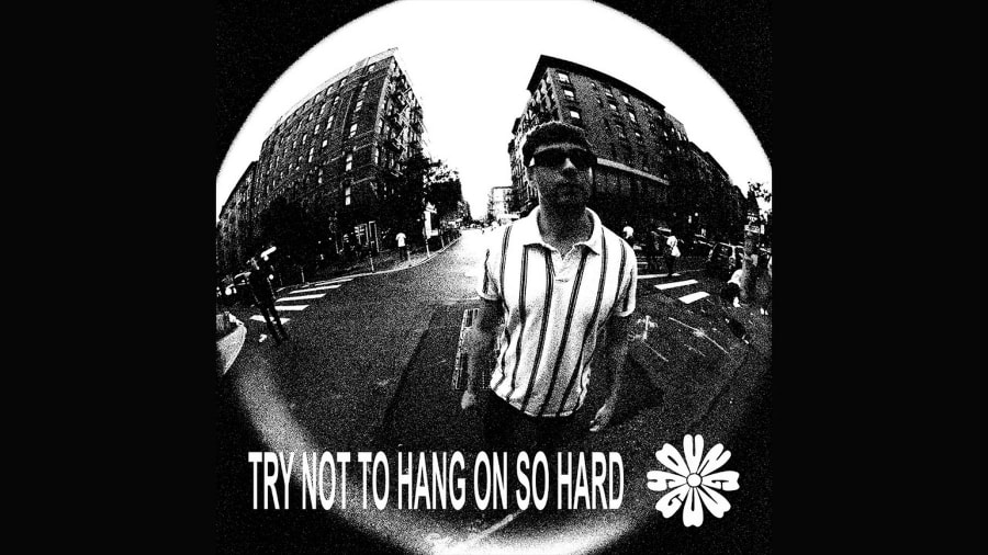 Young Guv - Try Not To Hang On So Hard | Musik | Was is hier eigentlich los?