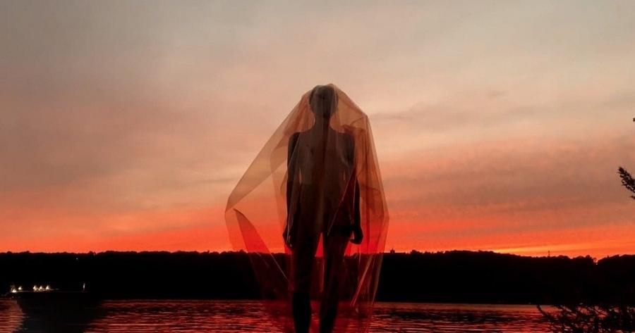 Alex Ebert - Her Love | Musik | Was is hier eigentlich los?