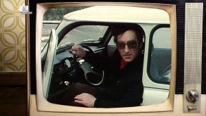 Der Trabant Deluxe von 1982 | Zeitgeschichte | Was is hier eigentlich los?
