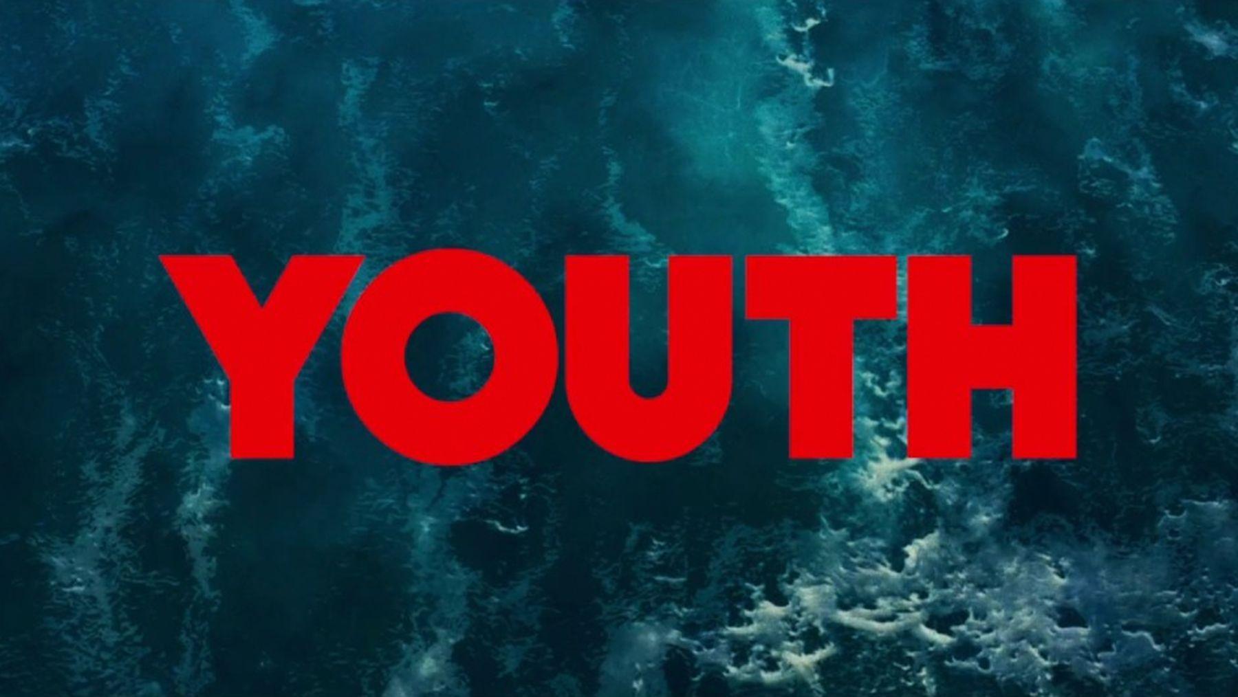 Ásgeir - Youth | Musik | Was is hier eigentlich los?
