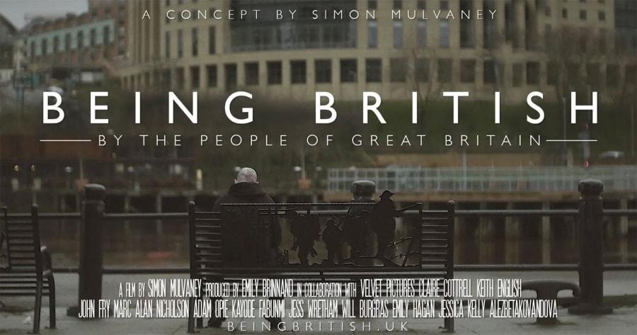 Being British – Was es bedeutet, britisch zu sein | Menschen | Was is hier eigentlich los?