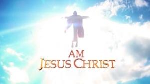 I am Jesus Christ – Die etwas andere Spielesimulation | Games | Was is hier eigentlich los?