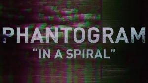 Phantogram - In A Spiral | Musik | Was is hier eigentlich los?