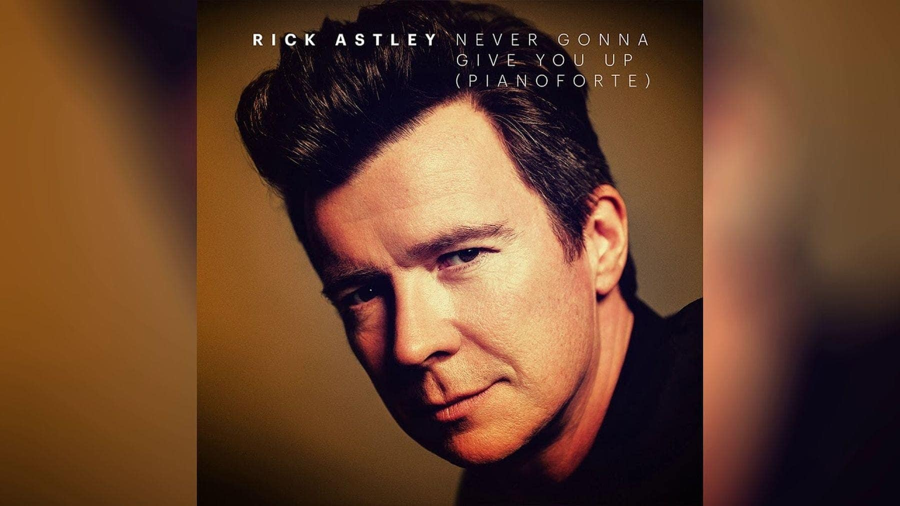 Rick Astley – Never Gonna Give You Up (in traurig) | Musik | Was is hier eigentlich los?