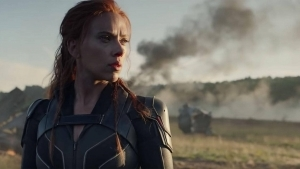 Trailer: Black Widow | Kino/TV | Was is hier eigentlich los?