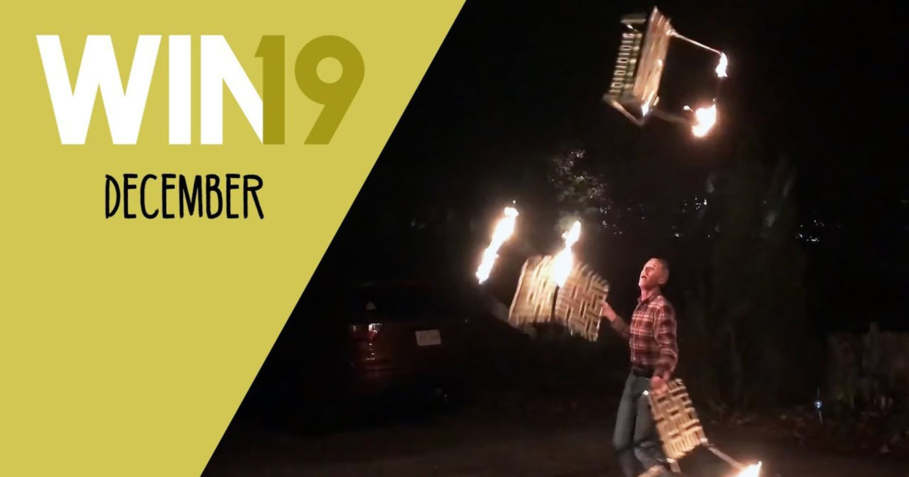Win-Compilation Dezember 2019 | Win-Compilation | Was is hier eigentlich los?