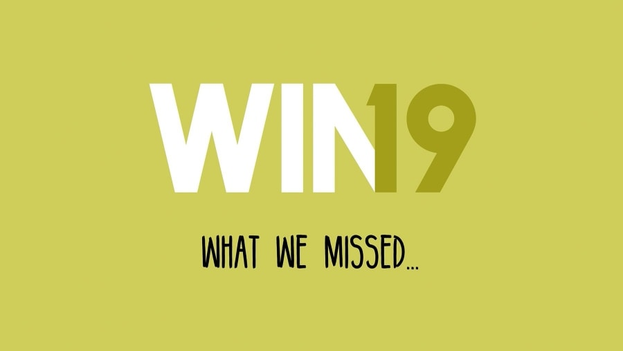 Win-Compilation - Rest of 2019 | Win-Compilation | Was is hier eigentlich los?