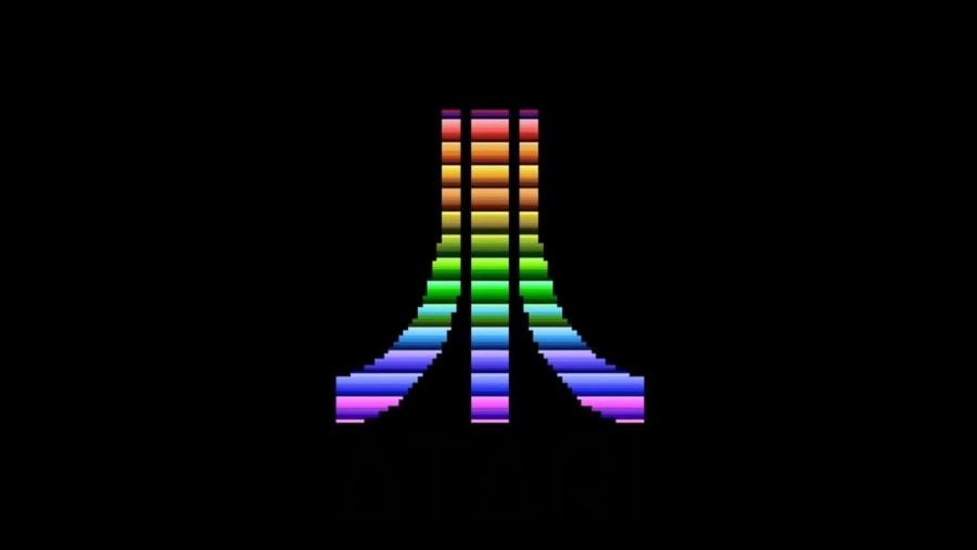Alle Game-Konsolen-Intros 1977 – 2020 | Nerd-Kram | Was is hier eigentlich los?