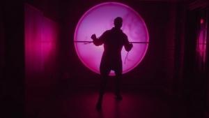 Courteeners - Heavy Jacket | Musik | Was is hier eigentlich los?