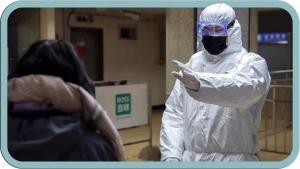 Das Coronavirus: Gefahr auch für uns? | Awesome | Was is hier eigentlich los?