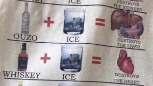 Eis – Gefährlich und unterschätzt | Lustiges | Was is hier eigentlich los?