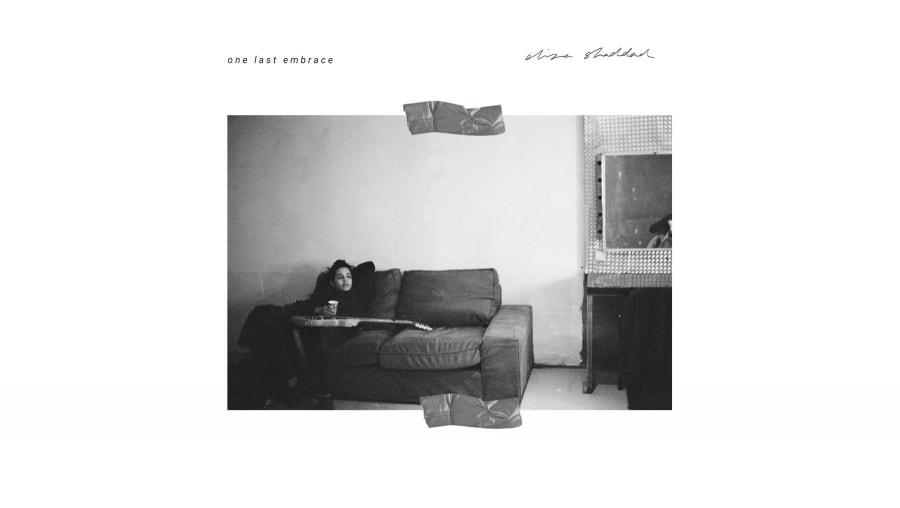 Eliza Shaddad - One Last Embrace | Musik | Was is hier eigentlich los?