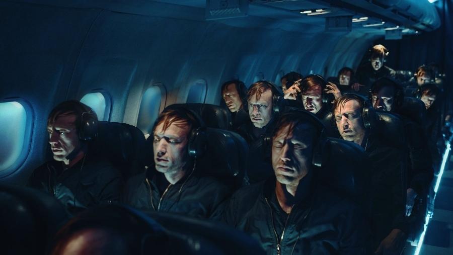 Flight – Ein Simulator für Flugzeugabstürze | WTF | Was is hier eigentlich los?