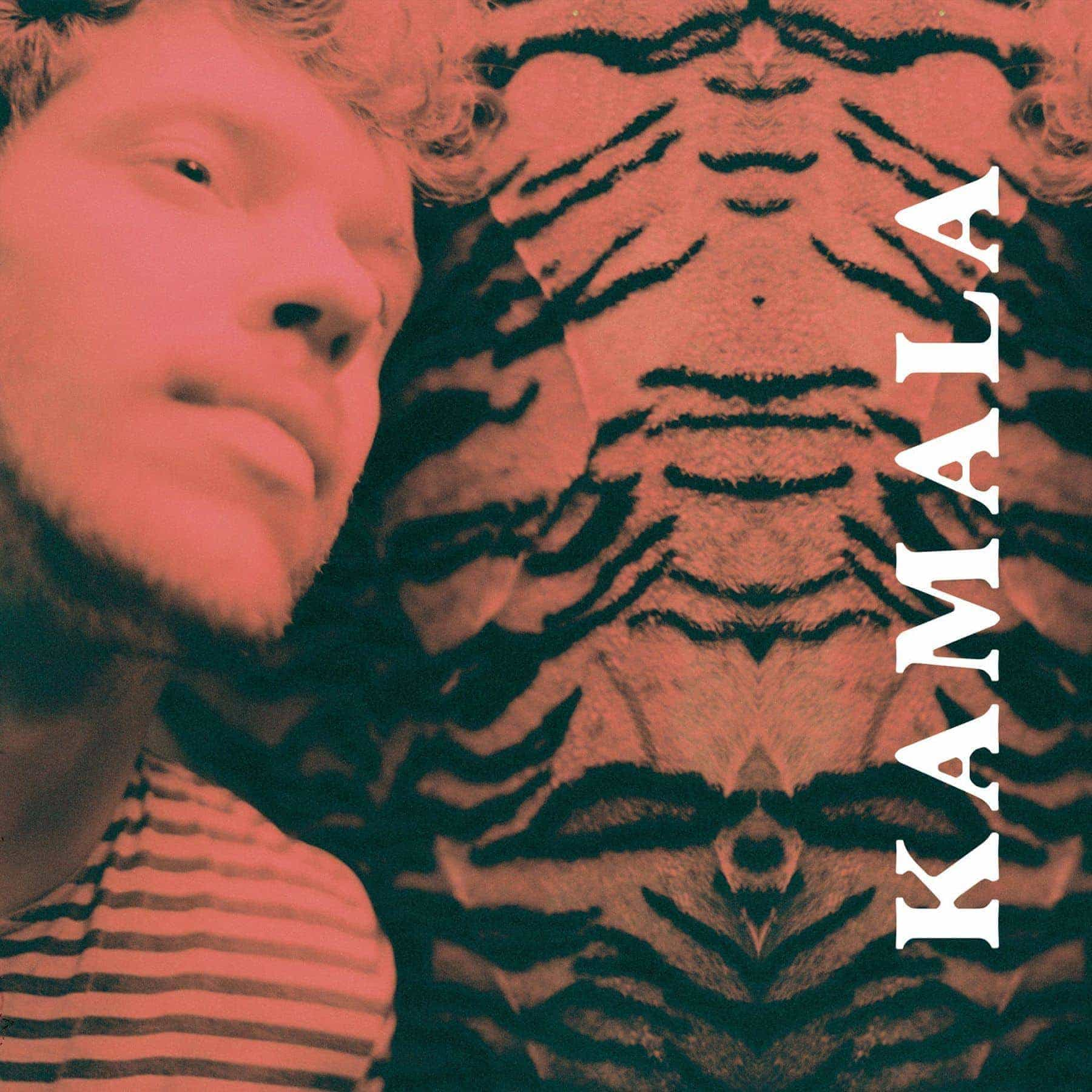 LCAW - Kamala | Musik | Was is hier eigentlich los?
