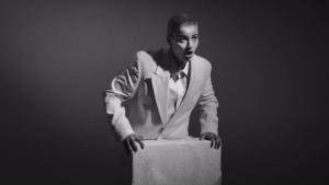 Mavi Phoenix - Boys Toys | Musik | Was is hier eigentlich los?