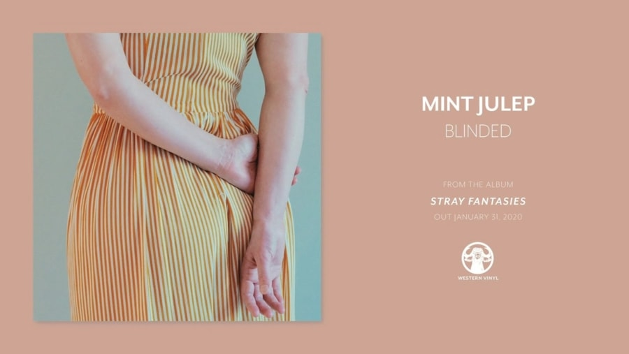 Mint Julep - Blinded | Musik | Was is hier eigentlich los?