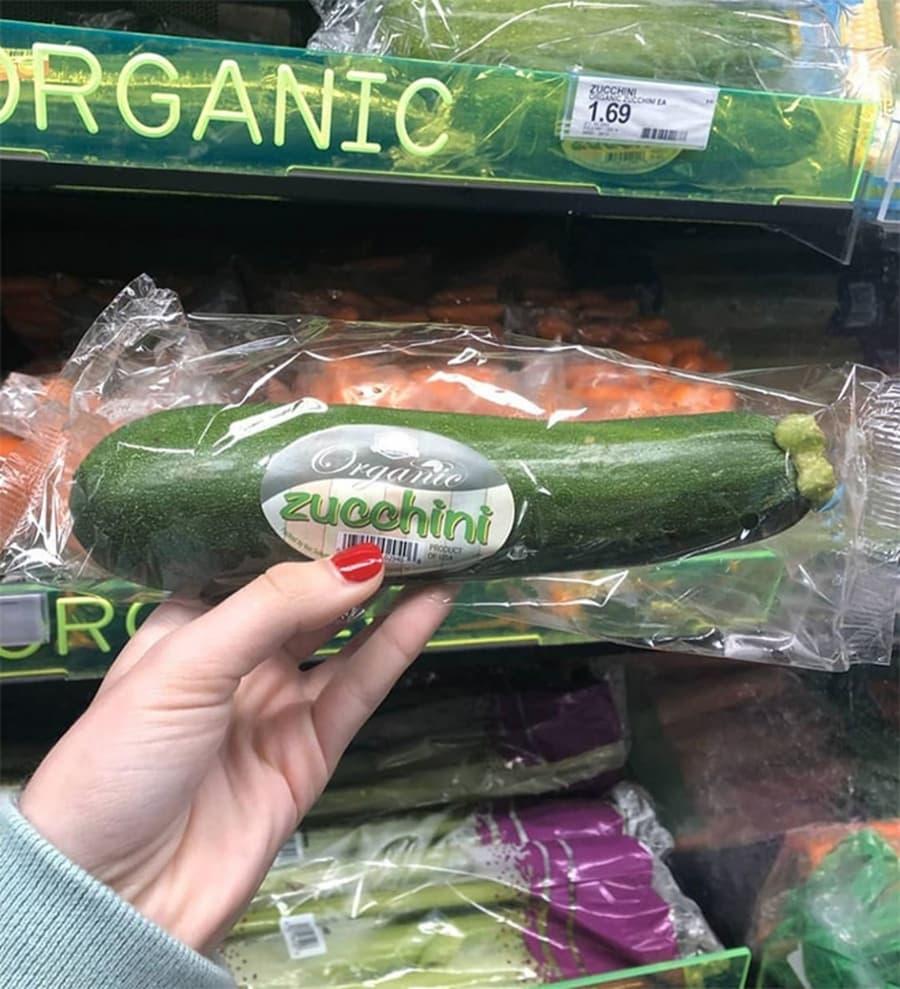 Plastikverpackungen des Wahnsinns | WTF | Was is hier eigentlich los?