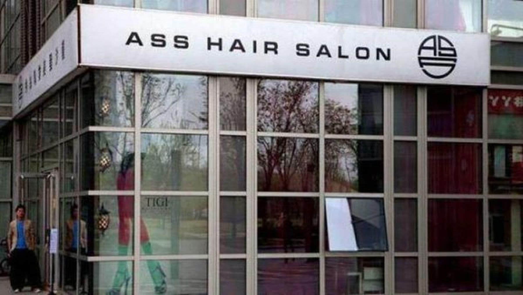 Scheinbar gibt es 2020 ganz neue Frisuren-Trends | Lustiges | Was is hier eigentlich los?