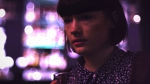 Spielbergs - Ghost Boy | Musik | Was is hier eigentlich los?