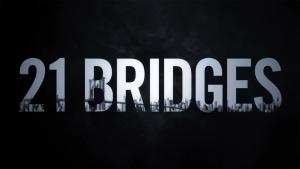 Trailer: 21 Bridges | Kino/TV | Was is hier eigentlich los?