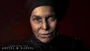 Trailer: Gretel und Hansel | Kino/TV | Was is hier eigentlich los?