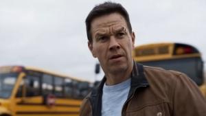 Trailer: Spenser Confidential | Kino/TV | Was is hier eigentlich los?
