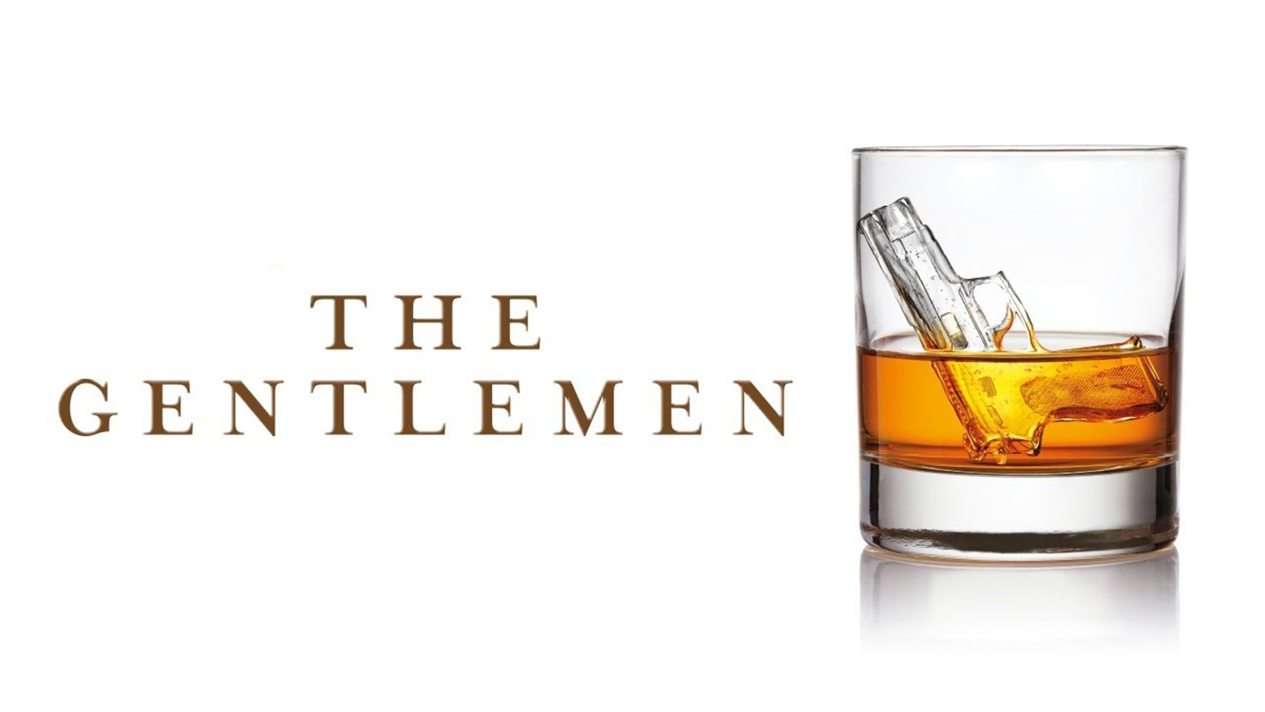 Trailer: The Gentleman | Kino/TV | Was is hier eigentlich los?