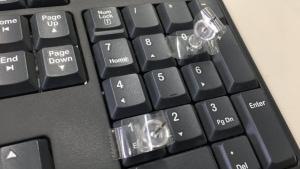 Wie man das neue Jahr wenigstens am Rechner garantiert richtig schreibt | Lustiges | Was is hier eigentlich los?