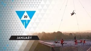 Win-Compilation Januar 2020 | Win-Compilation | Was is hier eigentlich los?