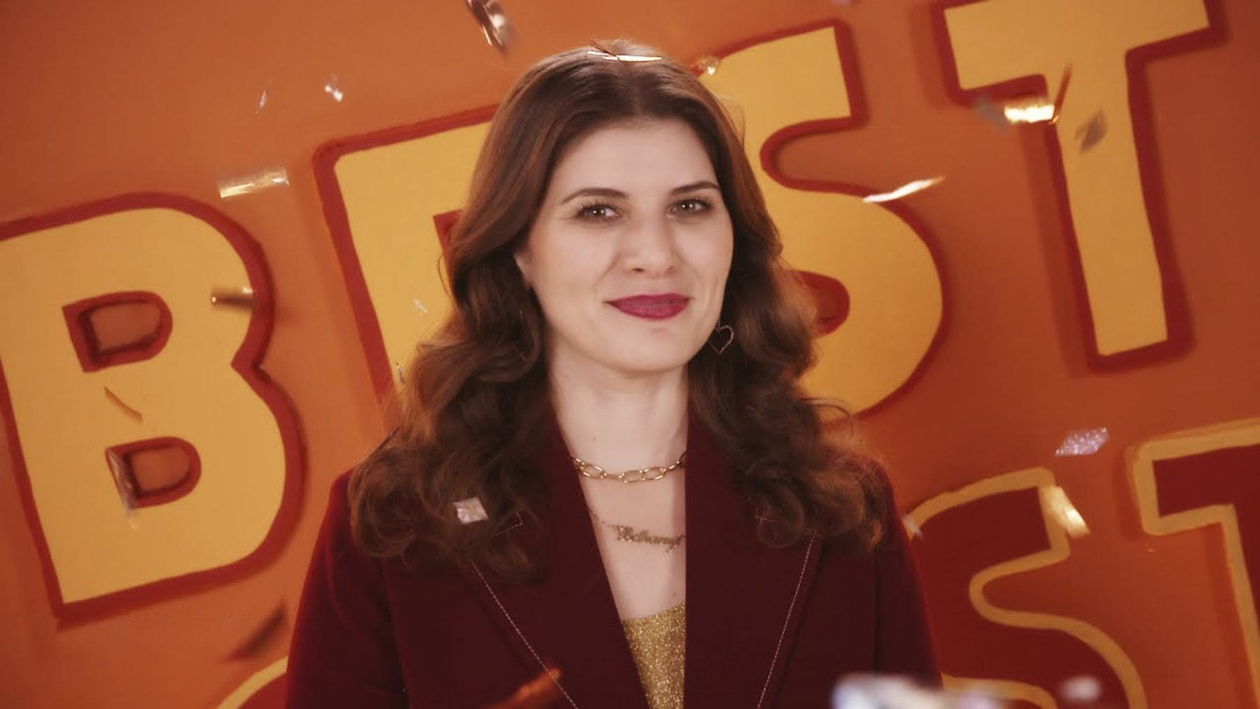 Best Coast - Everything Has Changed | Musik | Was is hier eigentlich los?