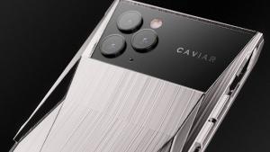 Cyberphone – Das iPhone 11 Pro im Stile des Tesla Cybertrucks | Gadgets | Was is hier eigentlich los?