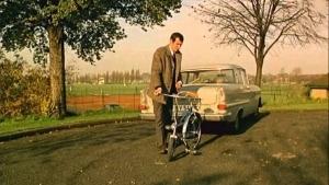 Das Donkey Bike von 1966 | Zeitgeschichte | Was is hier eigentlich los?