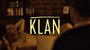 KLAN - Baby Baby | Musik | Was is hier eigentlich los?