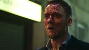 Trailer: Gangs of London | Kino/TV | Was is hier eigentlich los?