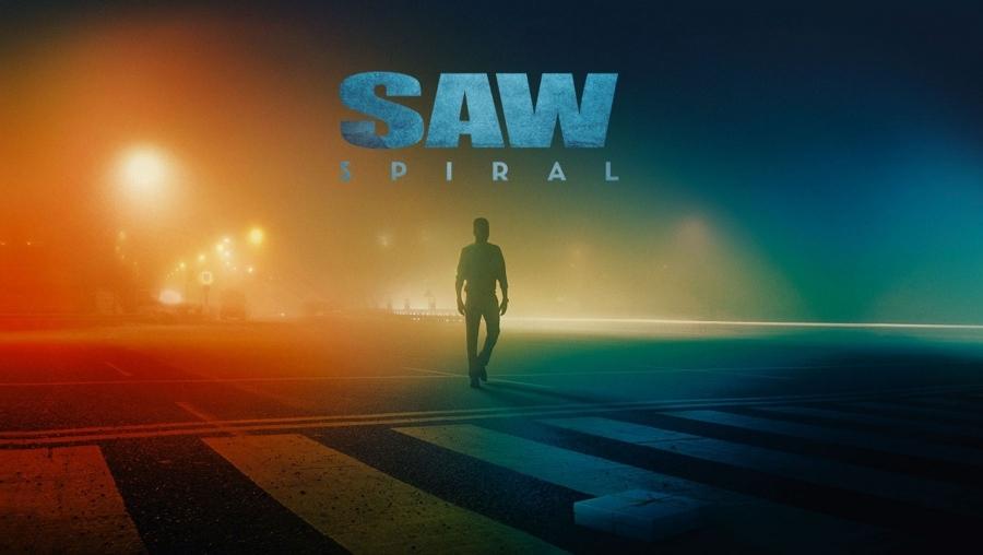Trailer: SAW – Spiral | Kino/TV | Was is hier eigentlich los?
