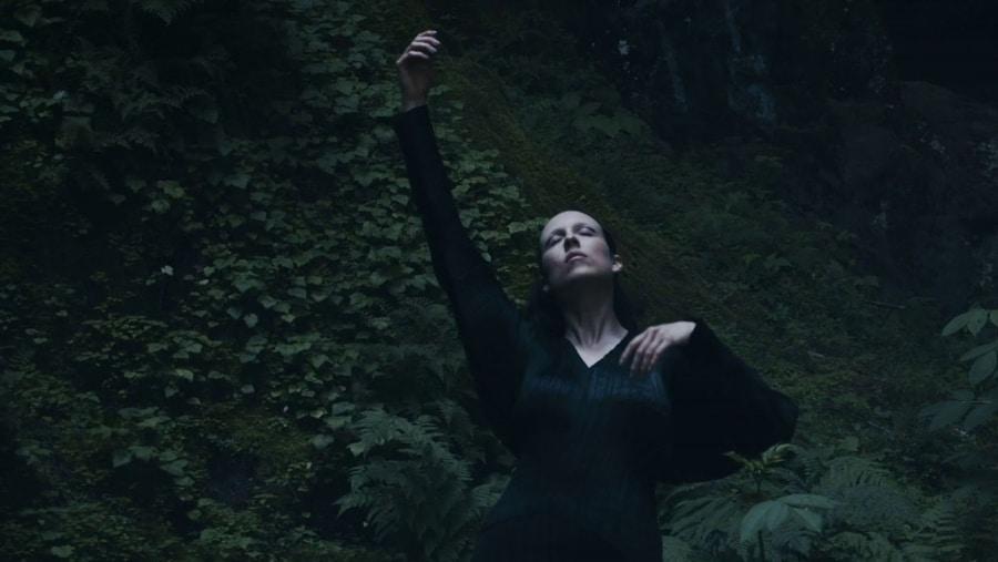 Allie X - Devil I Know | Musik | Was is hier eigentlich los?