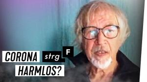 Corona: Die krassesten Thesen und Lügen | WTF | Was is hier eigentlich los?