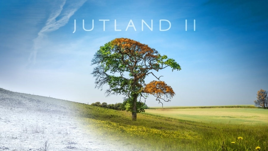 Jütland – Breath of the Seasons | Travel | Was is hier eigentlich los?