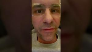 Kurt Krömer zur Lage der Nation | Menschen | Was is hier eigentlich los?