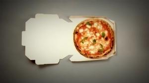 Lecker: Stop Motion Pizza | Essen und Trinken | Was is hier eigentlich los?