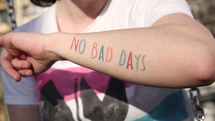 Mia. - No Bad Days | Musik | Was is hier eigentlich los?