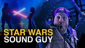 YouTube-Empfehlung: Der Kanal von Kevin James | Lustiges | Was is hier eigentlich los?
