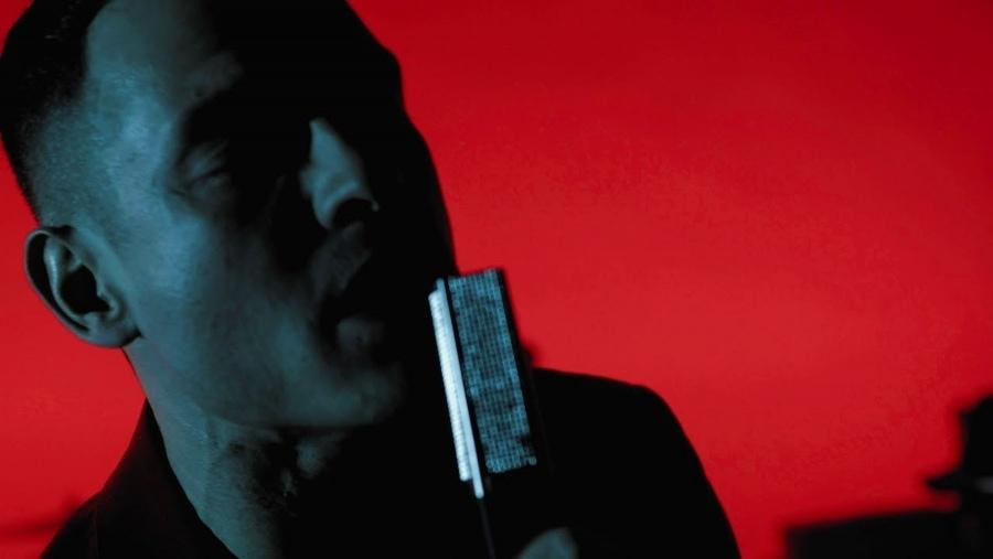 Bloodhype - Violent Heart | Musik | Was is hier eigentlich los?