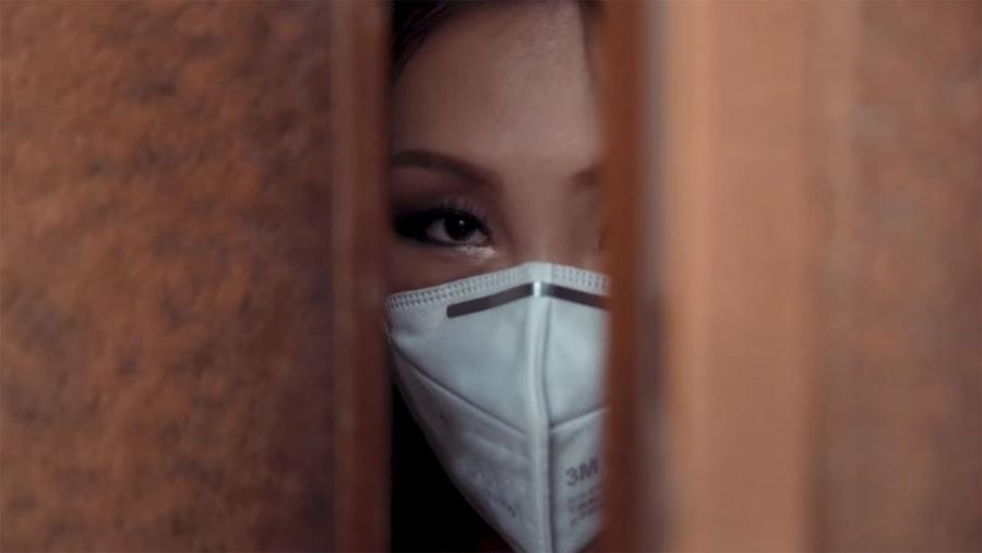 Das Leben mit dem Corona-Virus auf der Welt | Menschen | Was is hier eigentlich los?