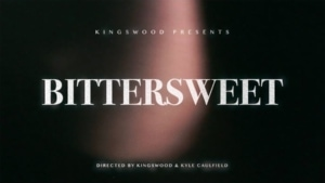 Kingswood - Bittersweet | Musik | Was is hier eigentlich los?