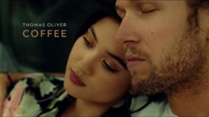 Thomas Oliver - Coffee | Musik | Was is hier eigentlich los?