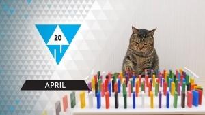 Win-Compilation April 2020 | Win-Compilation | Was is hier eigentlich los?