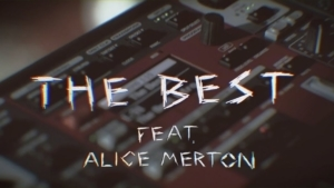 AWOLNATION - The Best (feat. Alice Merton) | Musik | Was is hier eigentlich los?