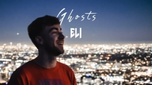 ELI - Ghosts | Musik | Was is hier eigentlich los?