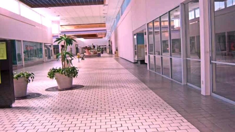 Musik für leere Einkaufszentren | Musik | Was is hier eigentlich los?